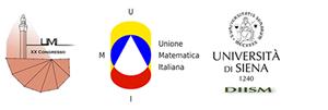 Congresso UMI 2015