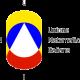 Congresso UMI 2019